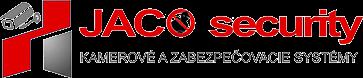 Jaco security